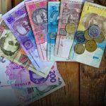 Ukrayna Para Birimi